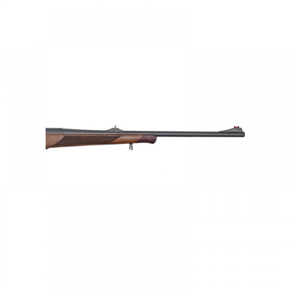 Rifle de cerrojo MANNLICHER SM 12