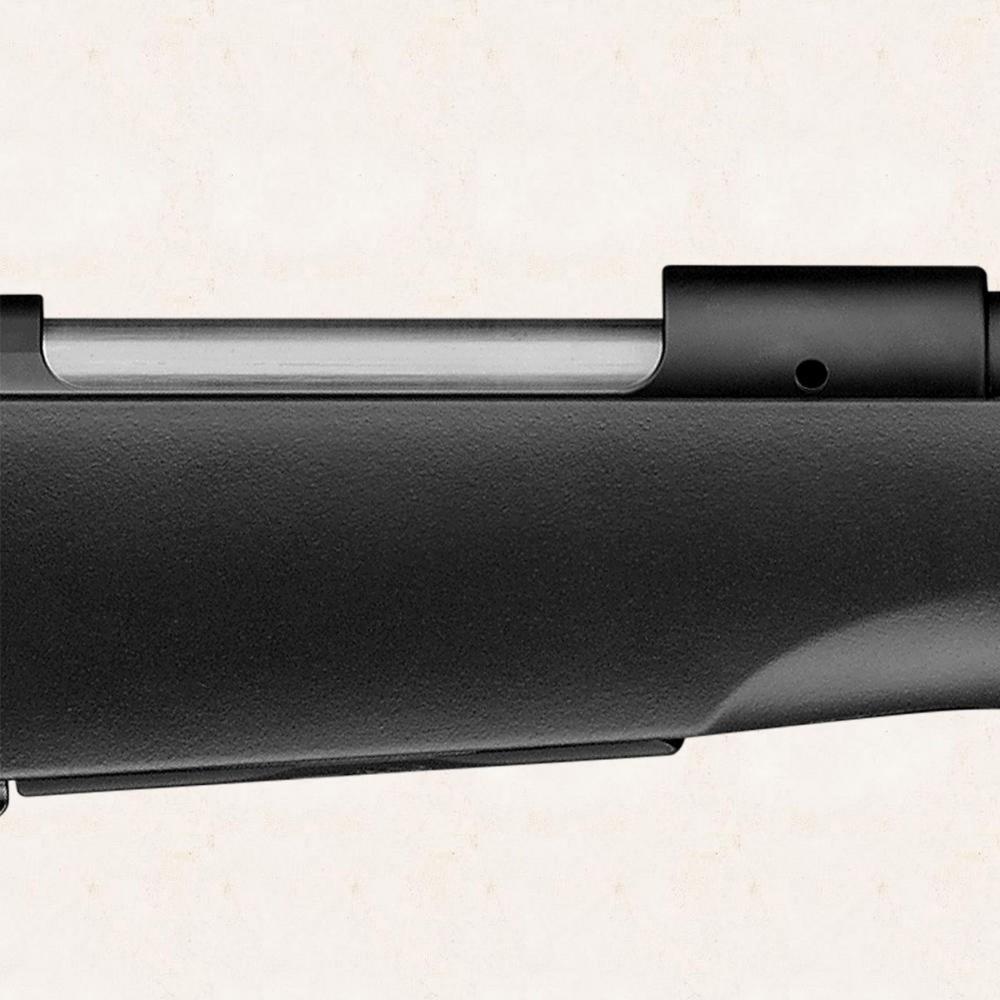 Mauser M12 Pure >> Rifle Mauser M12 PURE | Rifle cerrojo | Armería Alberto