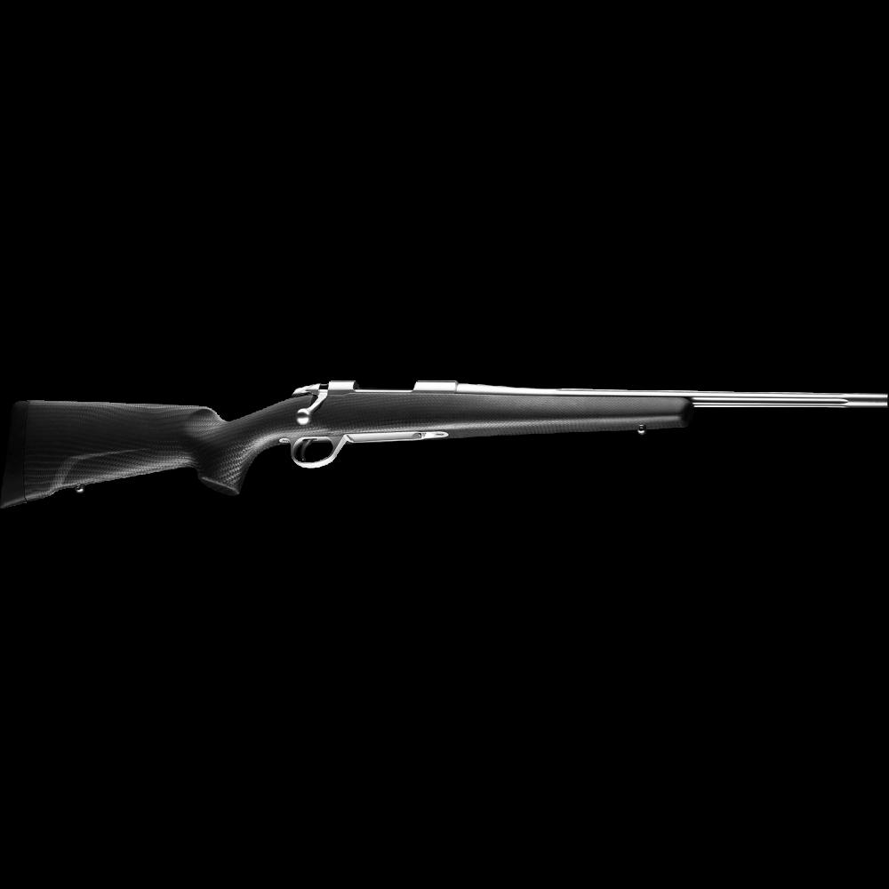 Rifle Sako 85 CarbonLight