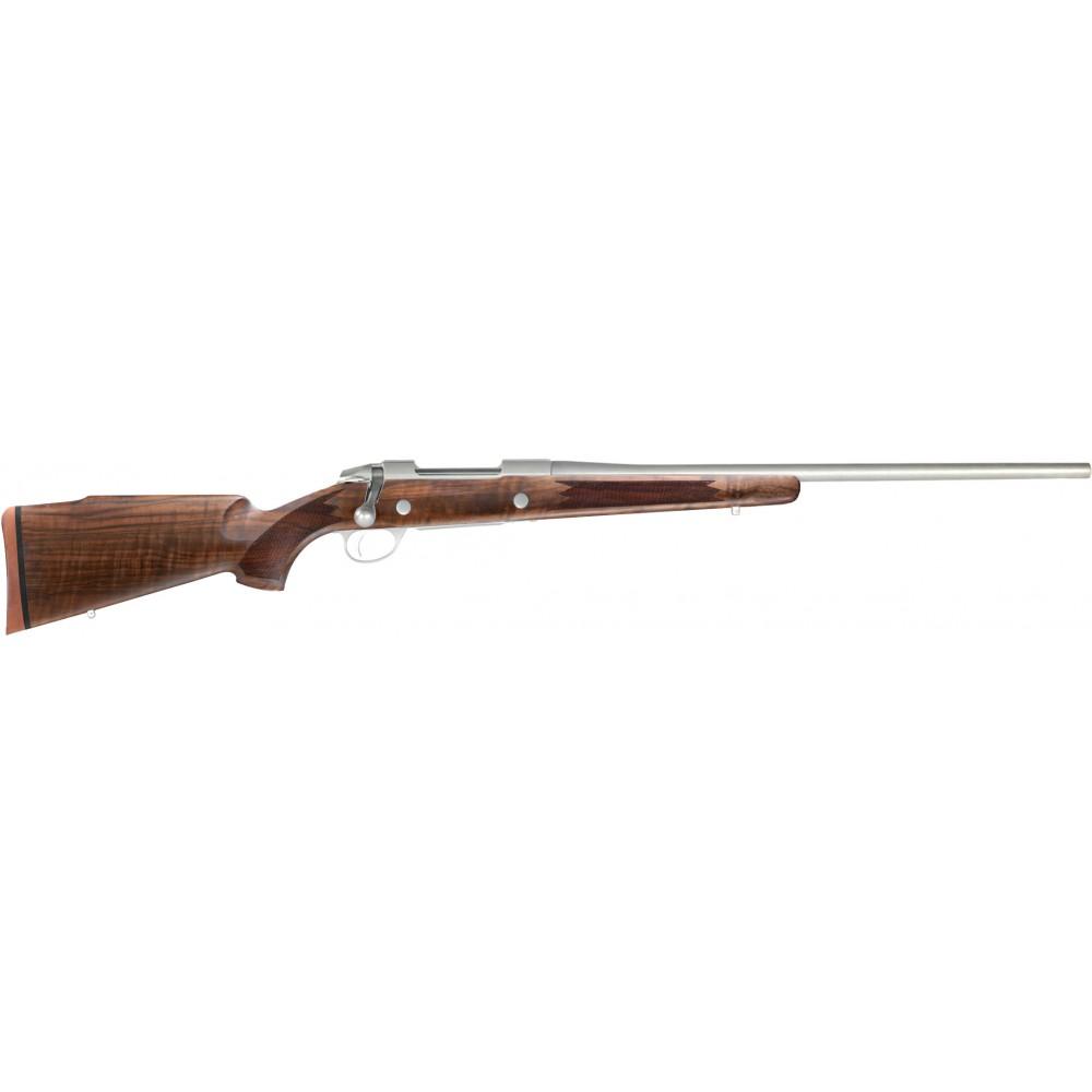 Rifle Sako 85 Hunter Stainless