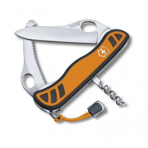 Navaja Victorinox Hunter XS Grip