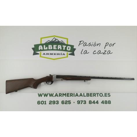 Escopeta Monotiro Cal. 410