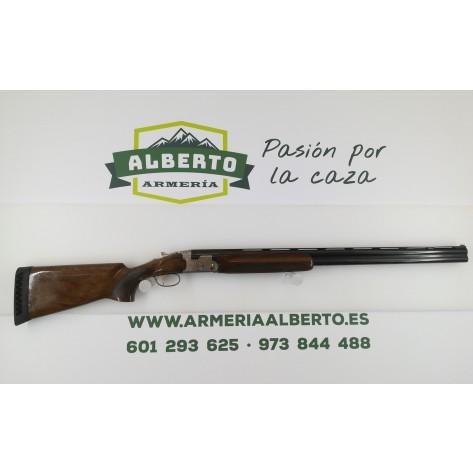 Escopeta Beretta 686 E Trap
