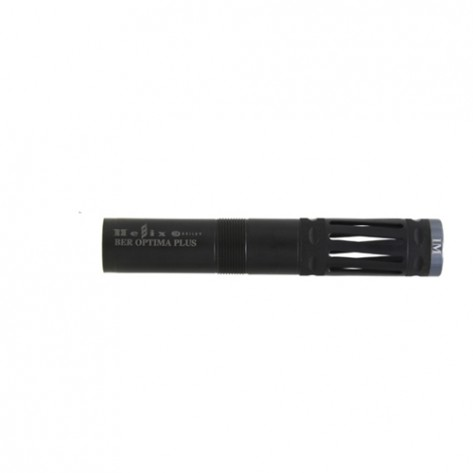 Briley para Beretta Optima Plus Helix Black