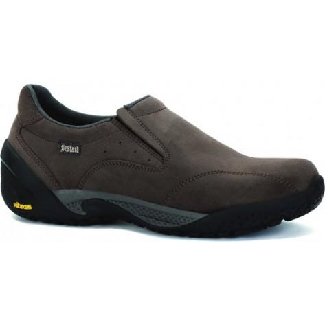 Zapatos de campo BESTARD ROMA