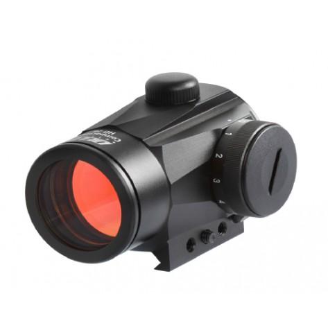 Punto Rojo Delta CompactDot HD 28