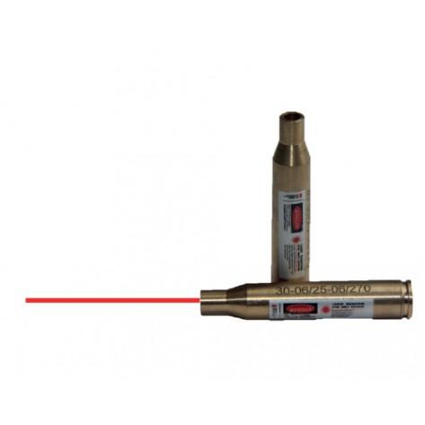 Colimador Laser de Bat Vision