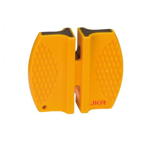 Afilador JKR2004