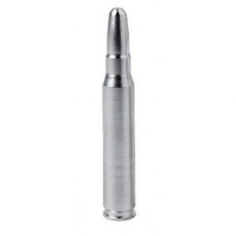 Aliviamuelles calibre 300 - Aluminio