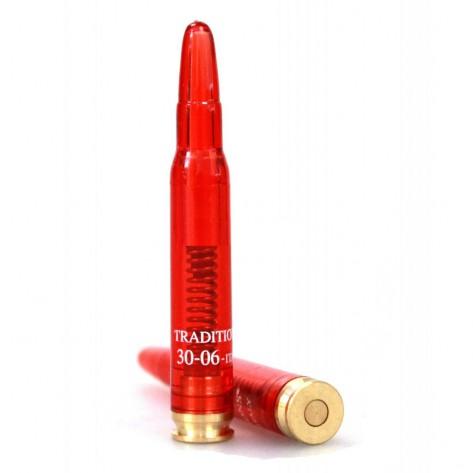 Aliviamuelles calibre 3006 / 308 243 / 270