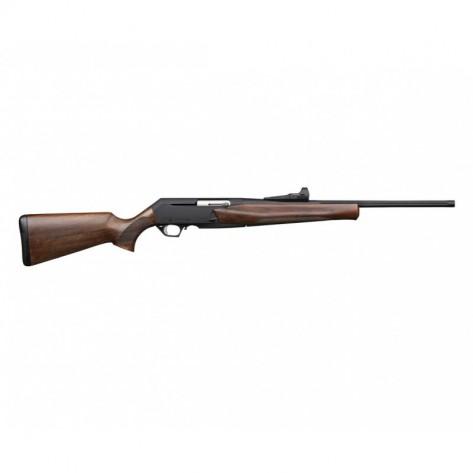 Rifle BROWNING BAR MK3 REFLEX HUNTER