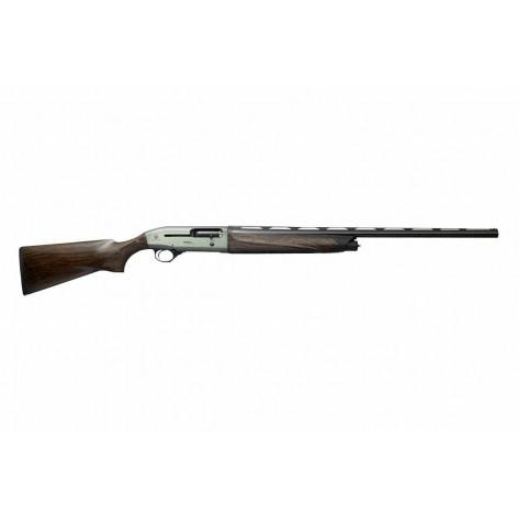 Escopeta Beretta A400 Xplor Unico