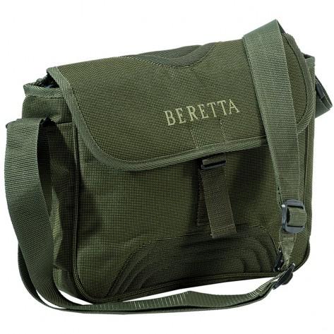 Bolsa portacartuchos Beretta  B-WILD