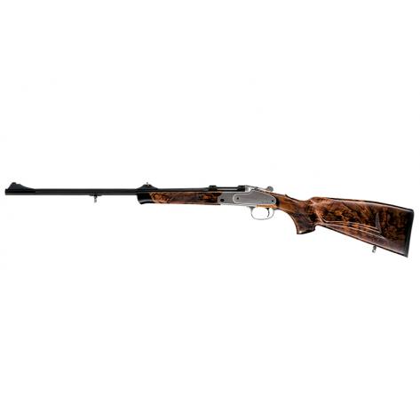 Rifle Blaser K95 Stradivari