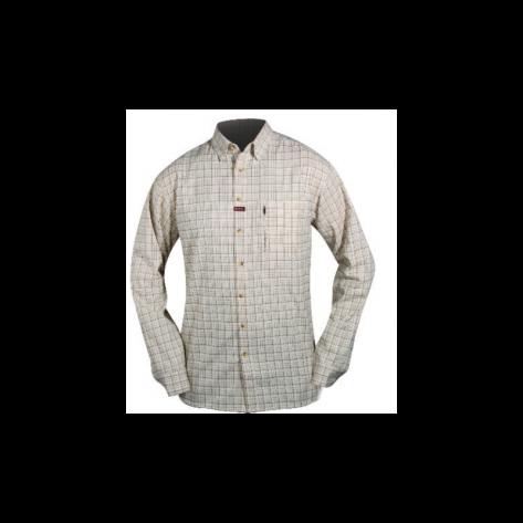 Camisa Aresti