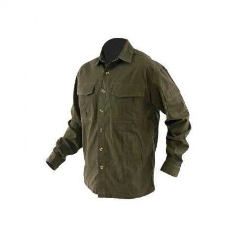 Camisa Edderton