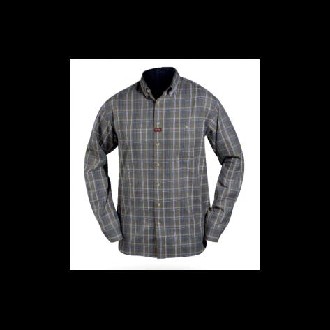Camisa Lescun