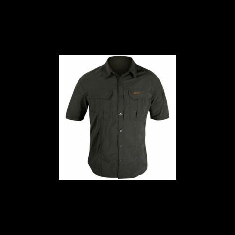 Camisa Savannah-S