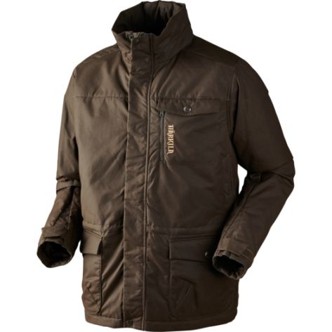 Chaqueta Dvalin Insulated