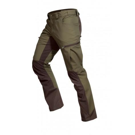 Pantalón Hart Crest-T
