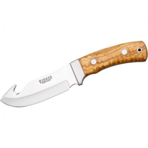 Cuchillo Joker Oso CO55