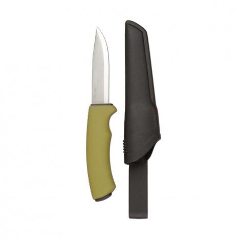 Cuchillo Mora H11635