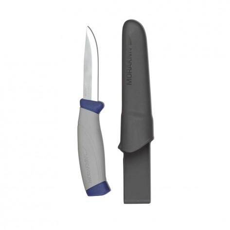 Cuchillo Mora H11672