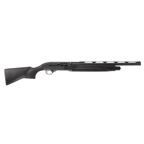 Escopeta Beretta 1301 COMP
