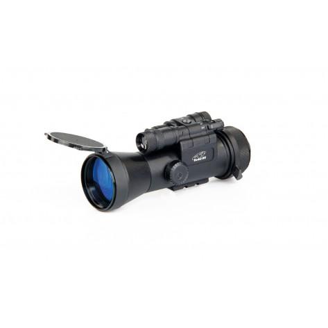 Equipo de visión nocturna DEDAL D-542