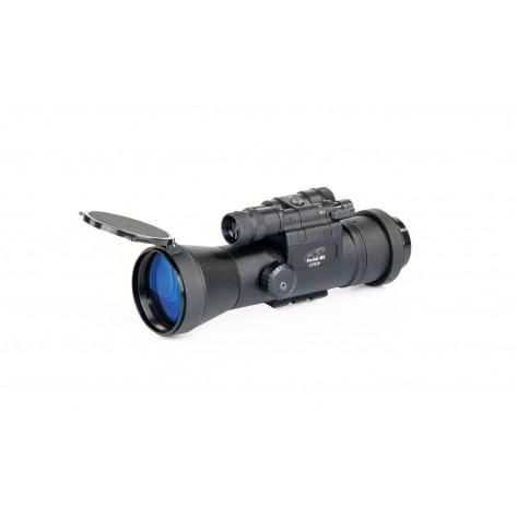 Equipo de visión nocturna DEDAL D-552