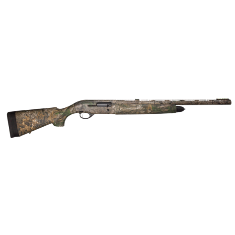 Escopeta Beretta A300 OUTLANDER CAMO TURKEY