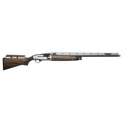 Escopeta BERETTA A400 XCEL MULTITARGET