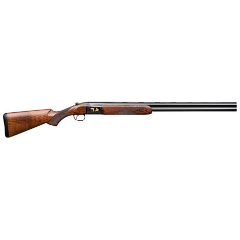 Escopeta BROWNING B725 HUNTER UK BLACK GOLD II
