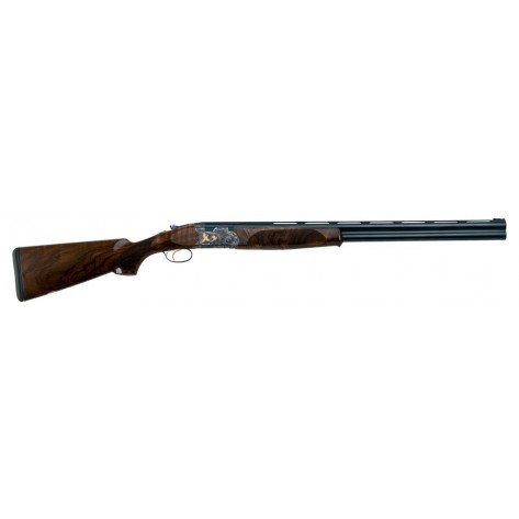 Escopeta Superpuesta Beretta 687 SILVER PIGEON V