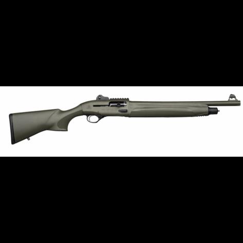 Escopeta Beretta 1301 Tactical OD Green