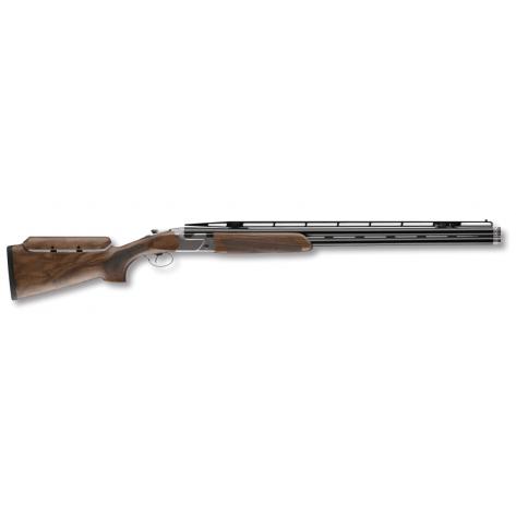 Escopeta Beretta 694 ACS