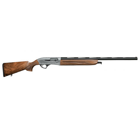 Escopeta Semiautomatica Fabarm XLR 5