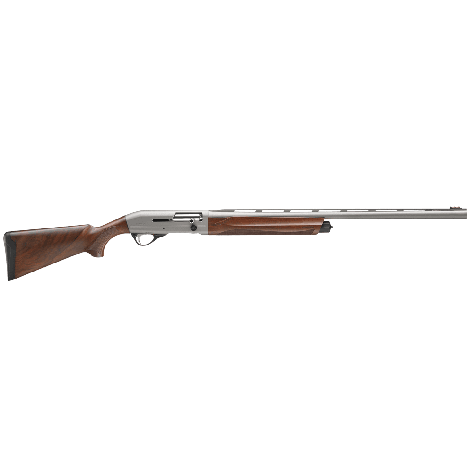 Escopeta Semiautomática Franchi Affinity 3 Elite Wood