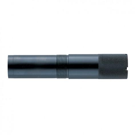 Polichoque Franchi Prolongador Externo +50mm