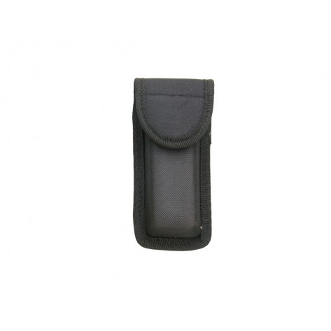 Funda para cuchillo o navaja JKR330