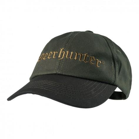 Gorra Deerhunter Bavaria Cap