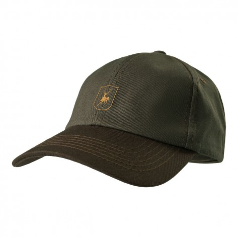 Gorra Deerhunter Bavaria Shield Cap