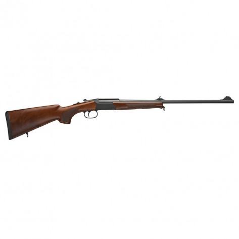 Rifle MONOTIRO HAENEL J9