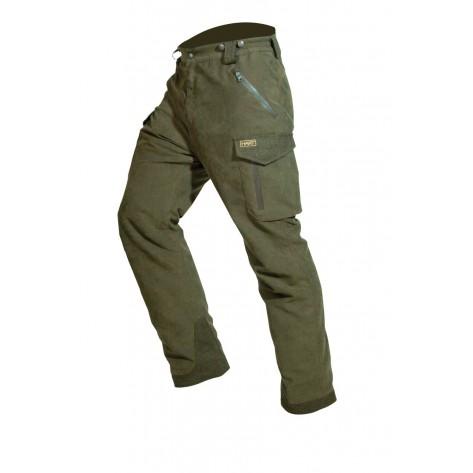 Pantalones IRATI SP LINE-T