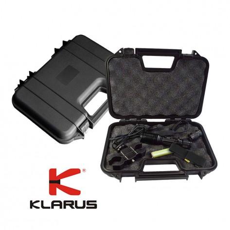 Kit de linterna para arma LXT11KIT