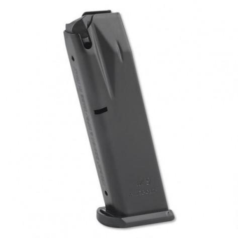 Cargador Beretta 92FS
