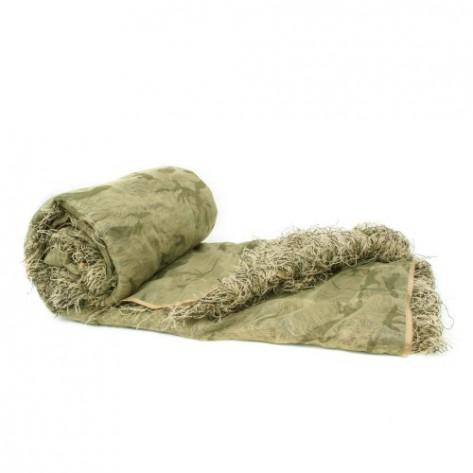 Manta camuflaje CAMO CAMEL