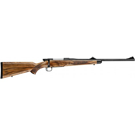 Rifle Mauser M12 Expert