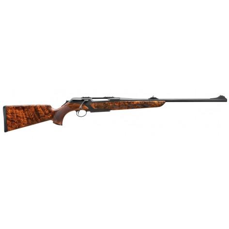 Rifle MERKEL HELIX MADERA