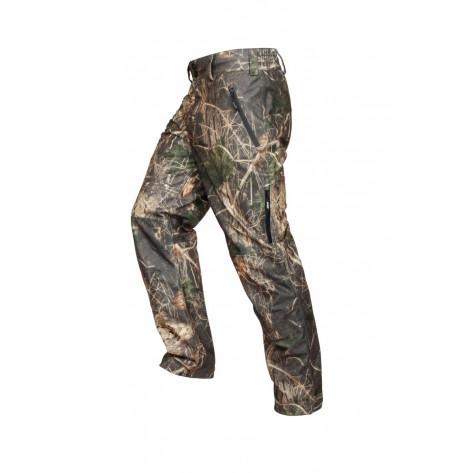 Pantalones Hart Mimetik-T